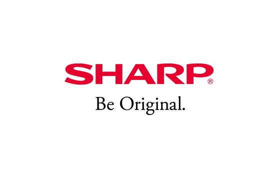 SHARP設計