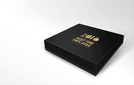 頒獎典禮視覺設計