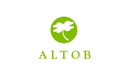 ALTOB 歐特儀股份有限公司