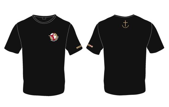 台北古亭耶穌聖心堂衣服設計