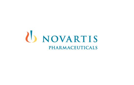 NOVARTIS諾華藥廠